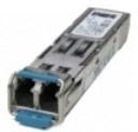 Cisco SFP-10G-LRM= network media converter 1310 nm