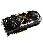 Gigabyte AORUS GeForce GTX 1070 8G