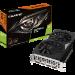 Gigabyte NVIDIA, GTX 1660, OC, 1830MHz, 6GB GDDR5, 3xDP, 1xHDMI, ATX, 2xFans, 450W, 3 Years Warranty