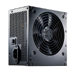 Cooler Master B500 V2 500W Power Supply