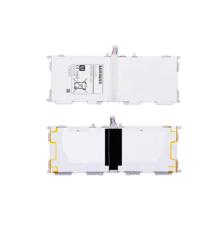 CoreParts MSPP3214 tablet spare part Battery