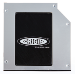 "Origin Storage DELL-512MLCPRO-NB44 internal solid state drive 2.5"" 512 GB Serial ATA III MLC"