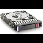 "HP 3AB92AV internal hard drive 2.5"" 500 GB"
