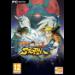 Nexway Naruto Shippuden: Ultimate Ninja Storm 4 vídeo juego PC Básico Español