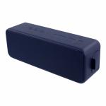 Juice Bass Stereo portable speaker Navy 10 W