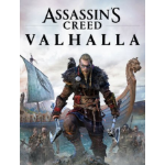 Ubisoft Assassin's Creed Valhalla Xbox One Basic