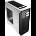 Aerocool Aero-1000 White Case Midi-Tower Black,White computer case