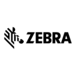 Zebra RIBBON 1600 WAX 131MM BOX thermal ribbon