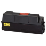 KYOCERA 1T02F90EU0 (TK-320) Toner black, 15K pages @ 5% coverage