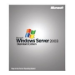 Microsoft Client Access Licenses (CALs) for OEM Windows 2003, EN 5-users