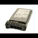 "Origin Storage 1TB 7200rpm SAS 3.5"""