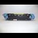 HP Q3985A Fuser Unit Colour LaserJet 5550 Series  - Refurbished