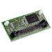 Lexmark T650, T652 Card for IPDS/SCS/TNe
