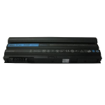 DELL 451-12135 rechargeable battery