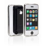 Cygnett OpticMirror for iPhone 3G