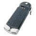 APC PL8VT3-GB 8AC outlet(s) 230V 2.44m Black surge protector