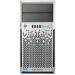 HP StoreEasy 1530 8TB SATA