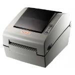 Bixolon SLP-DX420E/BEG label printer