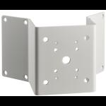 Bosch VDA-CMT-PTZDOME Corner bracket