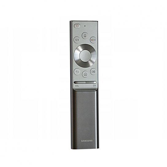 Samsung Smart Remote Controller - Approx 1-3 working day lead.