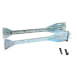 DELL 330-4531 computer case part Other