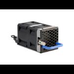 Hewlett Packard Enterprise JL631A network switch component Fan