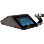 Crestron UC-M130-Z video conferencing system