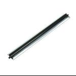MicroSpareparts MSP3509 Multifunctional Blade