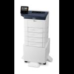 Xerox VersaLink B400V/DN 1200 x 1200DPI A4
