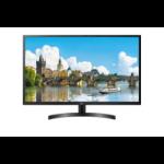 """LG 32MN500M-B computer monitor 80 cm (31.5"""") 1920 x 1080 pixels Full HD LCD Black"""