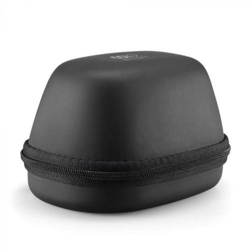 Colop 153546 equipment case Pouch case Black
