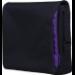 Belkin Laptop Messenger Bag 12''