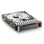 "Hewlett Packard Enterprise 418399-001-RFB internal hard drive 2.5"" 146 GB SAS"