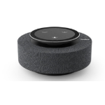 Yealink MSPEECH video conferencing accessory Speaker Grey