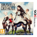 Nintendo Bravely Default, 3DS