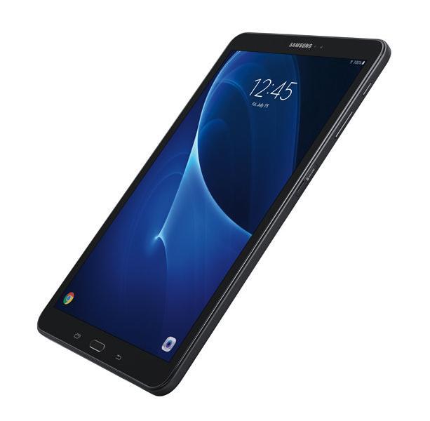 Samsung Galaxy Tab A SM-T580N tablet Samsung Exynos 7870 16