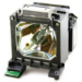 MicroLamp ML10668 projection lamp