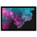 Microsoft Surface Pro 6 tablet 8th gen Intel® Core™ i7 i7-8650U 256 GB Platinum
