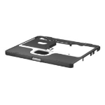 HP 344398-001 notebook spare part Top case