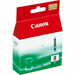 Canon 0627B001 (CLI-8 G) Ink cartridge green, 5.85K pages, 13ml