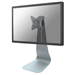 Newstar FPMA-D800 flat panel desk mount