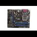 MSI INTEL LGA775 G41 4*DDR3 4*USB2.0 LAN VGA Micro-ATX MOTHERBOARD