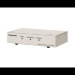 Panasonic AW-IF400G video editing controller