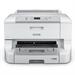 WorkForce Pro WF-8090 DW