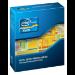 Intel Xeon E5-2603V3 procesador 1,6 GHz Caja 15 MB Smart Cache