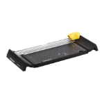 Fellowes Neutrino 90 paper cutter 5 sheets