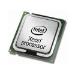 Acer Intel Xeon E5530