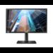 "Samsung S22E450F 54,6 cm (21.5"") 1920 x 1080 Pixeles Full HD LED Negro"