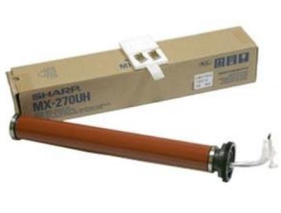 Sharp MX270UH Printer ink roller printer roller