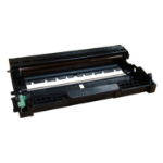 V7 Drum for select Brother printers - Replaces DR2200